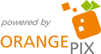 OrangePix - Web Agency a Biella