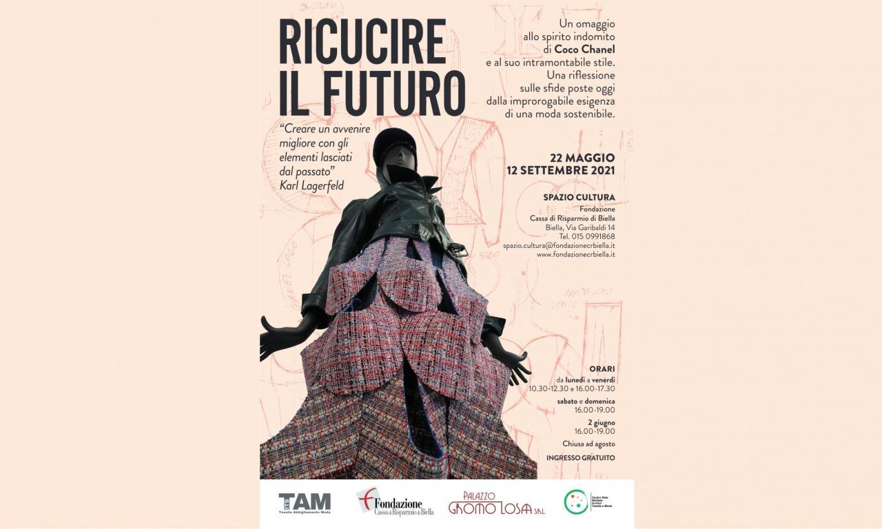 locandina_A3_Ricucire_il_futuro_def-pdf_7e219c4b52_2.jpg