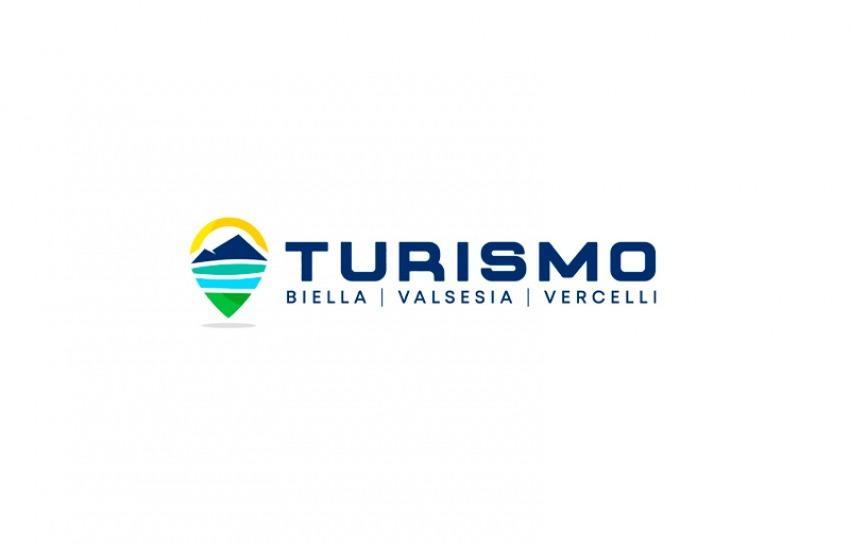 ATL - Biella Turismo