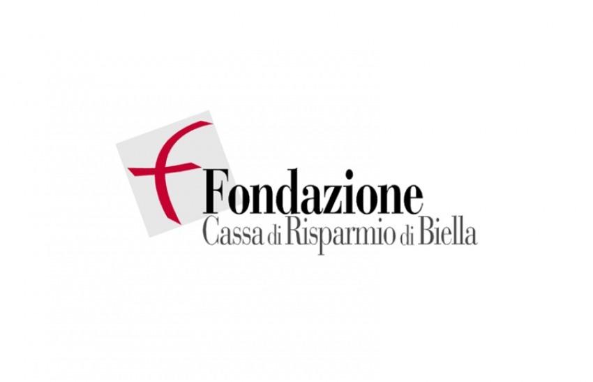 Fondazione CR Biella