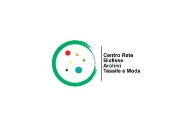 Centro Rete Biellese Archivi Tessile e Moda