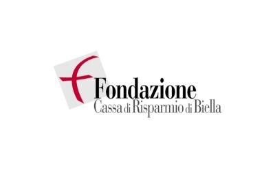 Fondazione CRB