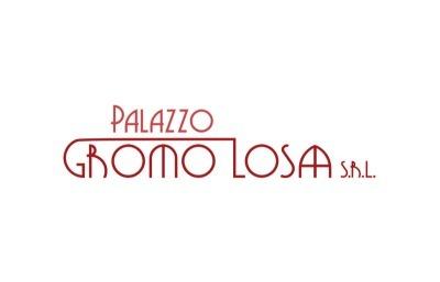 Palazzo Gromo Losa S.R.L.